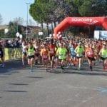 """""""Corriamo a Monte San Biagio"""", ecco la 21esima edizione di"""