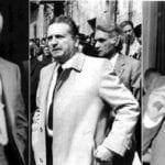 Venerdì a Castelforte si inaugura la piazza dedicata ai pilastri della lotta alla mafia