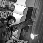 La rassegna teatrale 'Senza sipario' prosegue con 'Cent'anni di solitudine'
