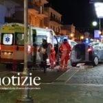 Ucciso da un'auto: non un incidente, ma un omicidio. Arrestato imprenditore