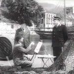 Cinema e Riviera di Ulisse: la mostra documentale agli 'Ulysses Film Awards' a Gaeta