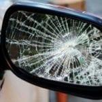 Truffa dello specchietto sull'autostrada A1, denunciato campano