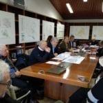 Piano Q3, l' iter amministrativo finisce in commissione