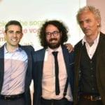 Italia in Comune a Latina, si parlerà di Elezioni Europee?