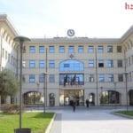 Fondi Vera, M5S e FdI-ex Lega: in arrivo altri candidati sindaco