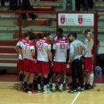 Pallamano A1, Gaeta conquista Trieste: vittoria allo scadere #VIDEO