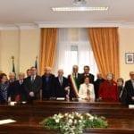 """""""Gaeta ed i suoi Sindaci dal 1944 ad oggi"""", grande partecipazione"""