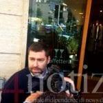 Formia Multipiano, le parole dell'acquirente Palluzzi #VIDEO