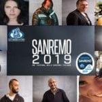 """Gaeta, la promozione turistica passa per la """"Missione Sanremo"""""""