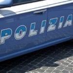 Picchia e sequestra la compagna: 40enne campano arrestato dalla Polizia