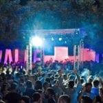 Valle Corsari rimane chiusa, sequestro della discoteca convalidato