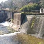 Acqua torbida nel sud pontino: i cittadini scrivono al Prefetto di Latina