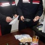 Spaccio di cocaina e marijuana, arrestata una 31enne