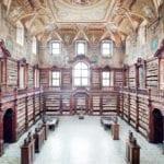 Libri razziati alla Girolamini, annullato l'ordine di carcerazione