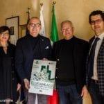 'Comuni ricicloni': la città di Itri premiata da Legambiente