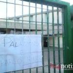 Pallamano, derby spostato causa maltempo: si recupera domenica alle 15