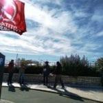 """Il Partito Comunista contro Lega-M5S: """"Un altro Governo contro i lavoratori"""""""