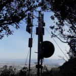 Ok a un nuovo ripetitore telefonico sulla provinciale per il Circeo