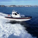 Rete da pesca non segnalata, scattano sequestro e multa
