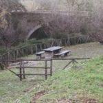 """Mattinata ecologica sull'Appia antica: l'iniziativa della """"Destra Sociale"""""""