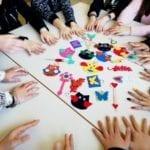 """I disabili insegnano a scuola: il tutorial del centro """"L'Agorà"""" all'istituto Ramadù"""
