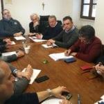 Bretella Cisterna-Valmontone: lunedì i sindaci in Regione per il rilancio del progetto