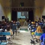 San Sotero Papa, a Fondi arriva il concorso per le scuole
