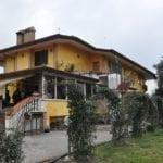"""Patrimonio """"sospetto"""", sequestro da due milioni di euro"""