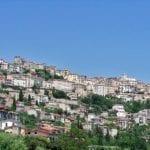 Il profumo delle urne spacca la maggioranza, rimpasto in giunta a Monte San Biagio