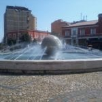 Eventi estivi, l'avviso pubblico per associazioni e cittadini