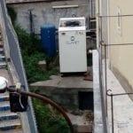 Inquinamento acustico, interviene l'ARPA ma il Comune non risponde