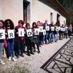 Global Strike for Future a Settecannelle, studenti e Parco Aurunci insieme