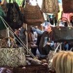 Il lavoro di decine di ambulanti a rischio: a Gaeta incontro tra ANA e Comune
