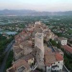 """""""Tenda del Buon Gioco"""", prossima tappa a Monte San Biagio"""
