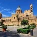 Scoprite le attrazioni della splendida Palermo