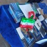 """La """"Settimana della Costituzione"""" all'Istituto Comprensivo 'Marco Emilio Scauro'"""