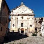 Terracina, presto al via i lavori di restauro del Teatro Romano e della Chiesa del Purgatorio