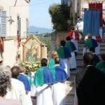 A Cori torna l'attesa festa della Madonna del Soccorso