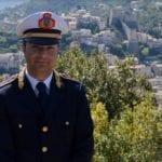 Polizia Locale di Itri: sequestro preventivo per un fabbricato con piscina