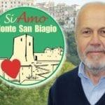 Elezioni, torna Gesualdo Mirabella: è il terzo candidato sindaco