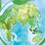 Il Comune di Gaeta aderisce alla Giornata Mondiale della Terra