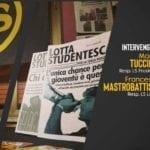 """Serata di """"formazione militante"""" per i giovani di Forza Nuova. Poi """"birra, cameratismo e musica"""""""