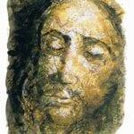 """Un'opera di Guadagnuolo per la Chiesa """"Annunciazione Beata Vergine Maria"""""""