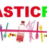 Confcommercio e Comune insieme per il progetto plastic free