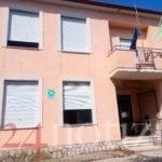 Monti Aurunci, aggiornati i regolamenti: soddisfazione dall'Ente
