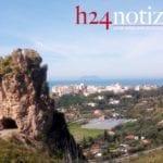 """""""Sperlonga Turismo"""" e la task force contro l'abbandono dei rifiuti"""