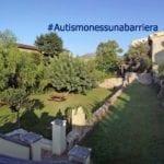 Il Parco dei Monti Ausoni aderisce alla giornata per la consapevolezza sull'autismo