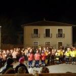 L'Aquila: volontari Anc a Villa Sant'Angelo dieci anni dopo il sisma
