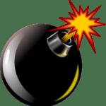 'Menu esplosivi': il Centro Itaca si prepara per il disinnesco della bomba