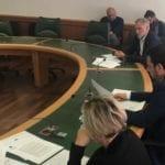 Una nuova legge regionale per la vigilanza ecologica, i dettagli
